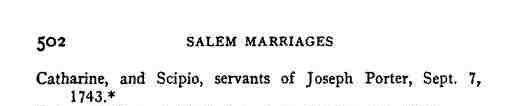 Marriage_Catherine_Scipio